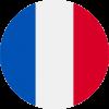 France campsite Rennes-les-Bains