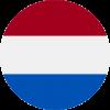 Netherlands campsite Rennes-les-Bains